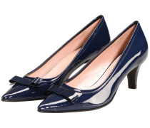 Pumps | Damen (36;37;40)