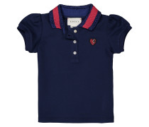Baby-Poloshirt | Unisex