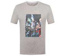 Ulf T-Shirt | Herren