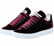 Sneaker | Damen (37;38;39)