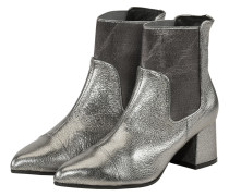 Ankle Boots | Damen (37;38;41)