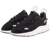 Shiku Run Sneaker