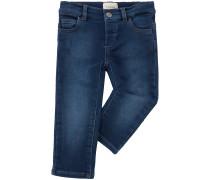 Kinder-Jeans | Mädchen