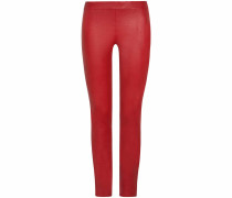 Roche Lederleggings | Damen