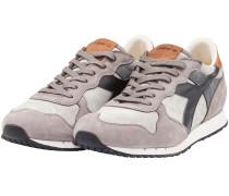 Trident Ita Sneaker | Herren