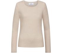 Cashmere-Pullover | Damen (36;40;42)