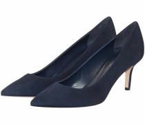 Milly Pumps