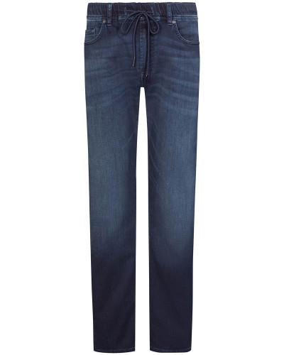 Kayden Jeans Slim Straight Jogger