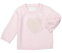 Baby-Cashmere-Pullover | Unisex (3;6;9)