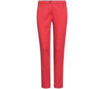Brigitte 7/8-Jeans Comfort Fit | Damen