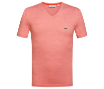 T-Shirt Regular Fit | Herren (2;3;7)