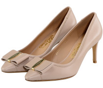Edina Pumps | Damen