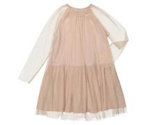 Misty Mädchen-Kleid | Mädchen