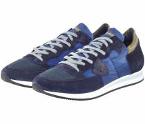 Tropez Sneaker | Herren