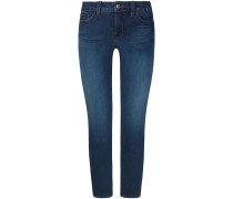 Clarissa Ankle Jeans | Damen (32;34;42)