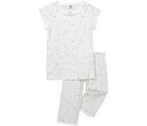 Mädchen-Schlafanzug | Mädchen (92;98;110)