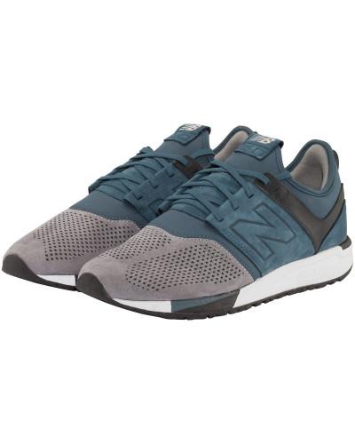 MRL247N Sneaker