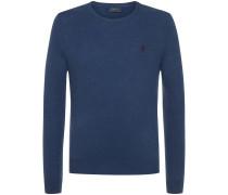 Pullover   Herren (L;XL;XXL)