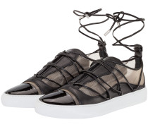 Sneaker | Damen (38;39;40)