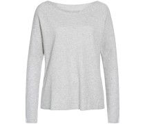 Sweatshirt | Damen (L;M;XL)