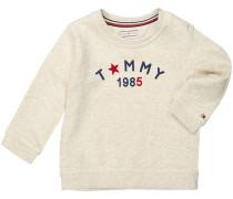 Baby-Sweatshirt | Unisex (62;68;80)