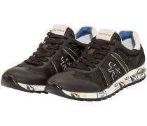 Lucy Sneaker | Damen (37;38;41)