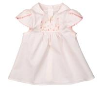 Baby-Bluse | Unisex