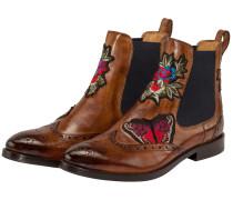 Amelie 44 Chelsea Boots | Damen