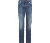 Unity Slim Jeans | Herren