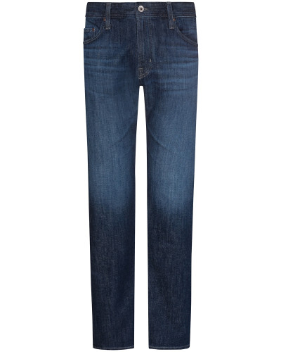 The Everett Jeans Slim Straight