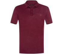 Erba Polo-Shirt | Herren (L;M;XL)