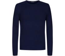 Pullover | Herren (S;XXL;XXXL)