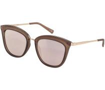 Caliente Sonnenbrille | Damen (Unisize)
