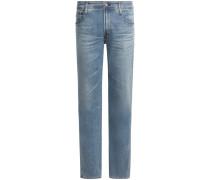 The Matchbox Jeans Slim Straight | Herren