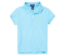 Mädchen-Polo-Shirt (Gr. 5-6X) | Mädchen (110;116;122)