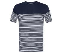 Sammy T-Shirt | Herren