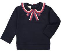 Baby-Sweatshirt | Unisex