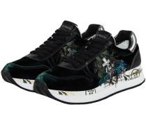Holly Sneaker | Damen