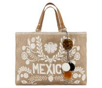Mexi Tote Bag