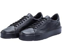 Eleonor Sneaker | Damen