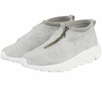 Fontesi Low Sneaker