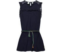 Mädchen-Kleid | Mädchen (116;152;176)