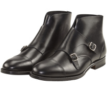 Missionary Ankle Boots | Herren