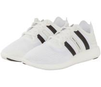Yohji Run Sneaker | Herren (40,5;41;42)