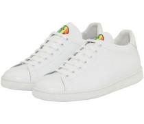 Sneaker | Damen (36;37;41)