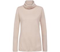 Rollkragen-Pullover | Damen (L;M;S)