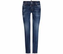 Twiggy Jeans | Damen (32;38;42)
