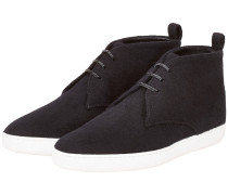 Cashmere-Sneaker   Damen (37;38;39)