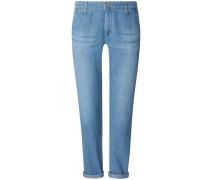 The Caden Tailored 7/8-Jeans | Damen