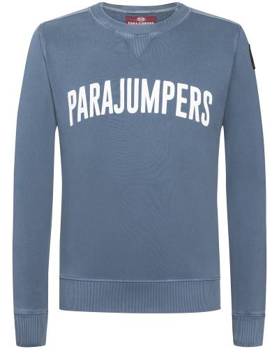 Caler Sweatshirt